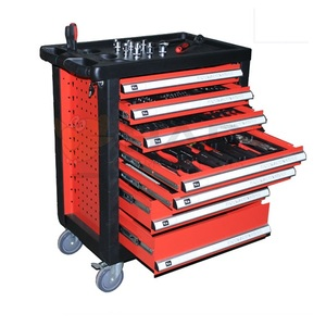 069d60586b9 Trolley Cabinet