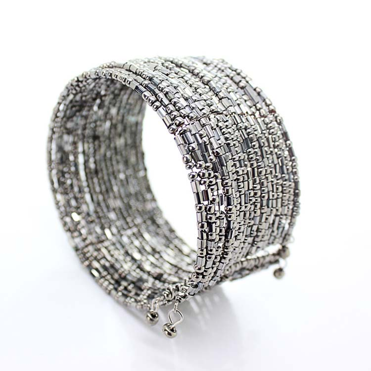 China Big Bangle Bracelet, China Big Bangle Bracelet Manufacturers ...