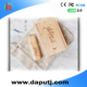 wholesale bulk fancy wooden usb sticks,pendrive wooden usb