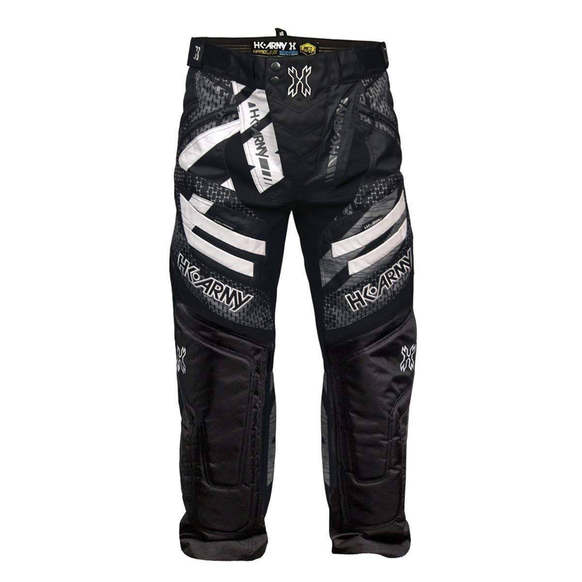 f2df3598313ac3 Get Quotations · HK Army Hardline Paintball Pants - 2018/2019 Styles