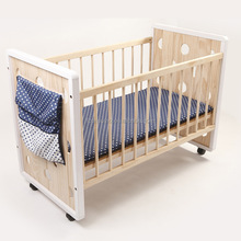 High Quality Multifunctional Children Baby mattress For Sales Wholesale