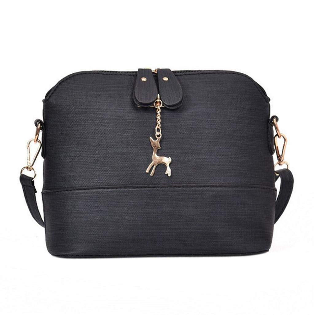 a11c286134ed Get Quotations · Women Handbag Shoulder Bag