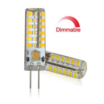 halogen bulb g4 12v 20w ce rohs mini g4 car led bulbs buy g4 car led bulbs mini g4 car led. Black Bedroom Furniture Sets. Home Design Ideas