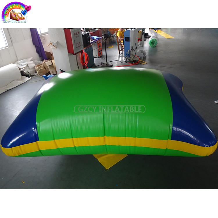aaa6c32ae البحث عن أفضل شركات تصنيع منفاخ بالونات سباحة ومنفاخ بالونات سباحة لأسواق  متحدثي arabic في alibaba.com