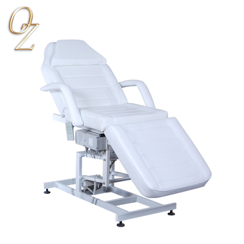 Wondrous Reclining Massage Bed White Beauty Bed Electric Beauty Bed Be08B Table De Massage Electrique Massage Spa Table Buy Reclining Massage Bed Electric Ibusinesslaw Wood Chair Design Ideas Ibusinesslaworg