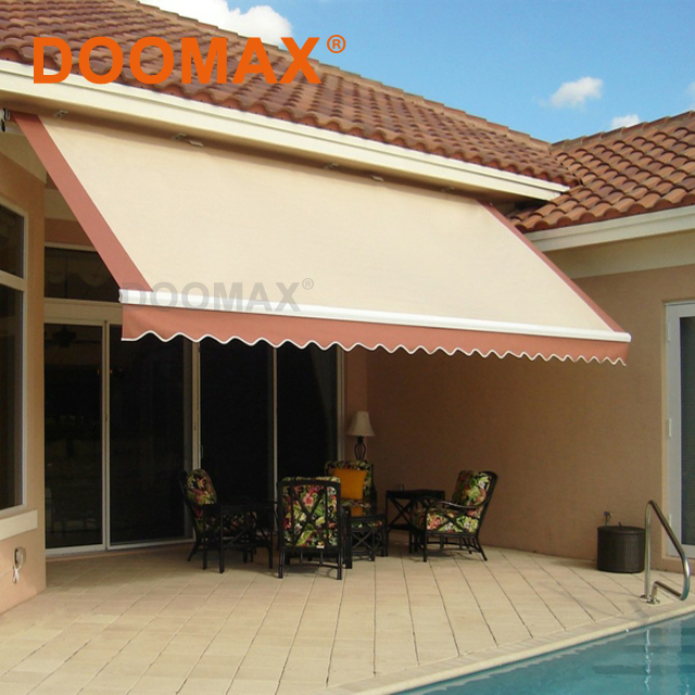 Transparent Awning Suppliers And Manufacturers At Alibaba