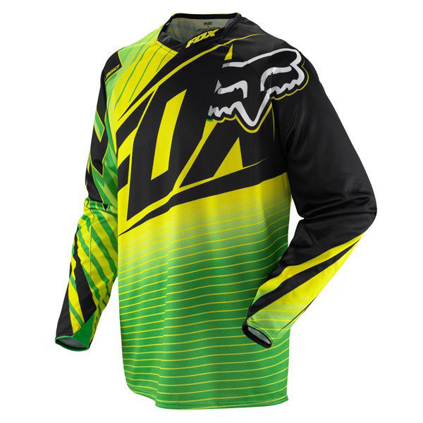 Get Quotations · 2015 DH Motocross Jersey clothing surrender speed mountain  bike professional custom long sleeve T-shirt e51872fd9