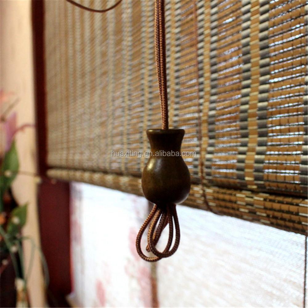 Outdoor bamboo curtain - Outdoor Bamboo Curtains Outdoor Bamboo Curtains Suppliers And Manufacturers At Alibaba Com