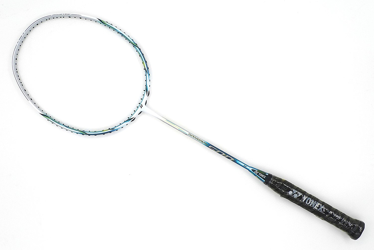 Yonex NANORAY 500 Badminton Racket NR500 SP (4U-G5)