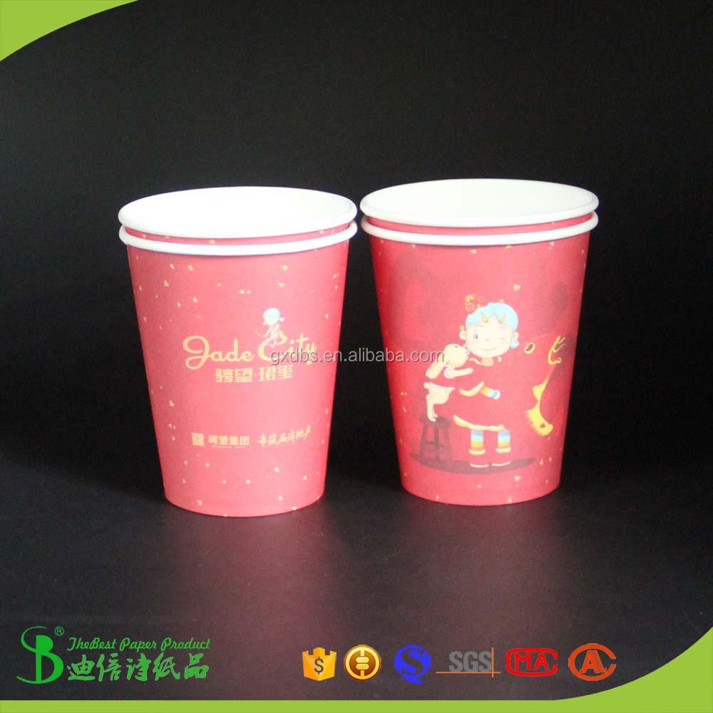 Cups Vending Wholesale, Vend Suppliers - Alibaba
