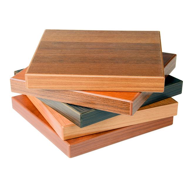 Intarsi in legno per mobili all 39 ingrosso acquista online i for Arredamento made in china