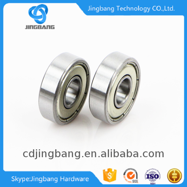 3D Printer Accessories bearing importers of ball bearing 625
