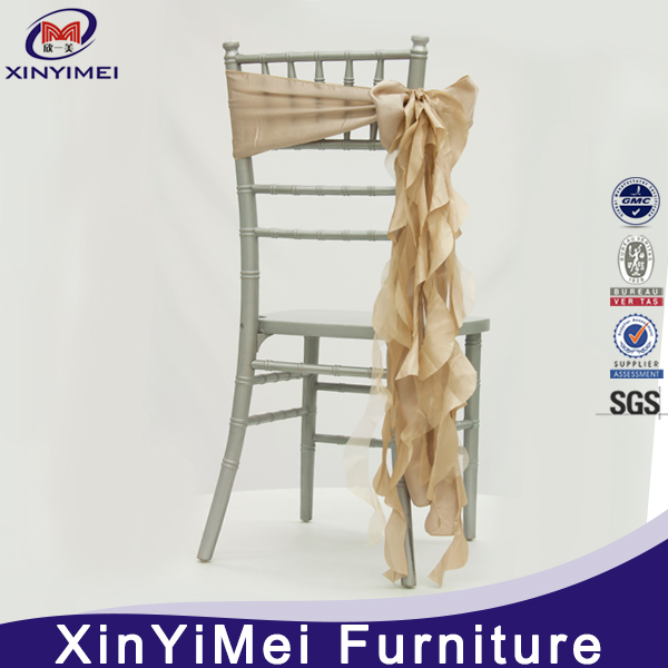 Tremendous Cheap Party Supplies Burlap Chair Cover And Sashes For Sale Buy Cheap Chair Covers Chair Sashes Chair Covers And Sashes For Sale Party Chair Sash Pabps2019 Chair Design Images Pabps2019Com