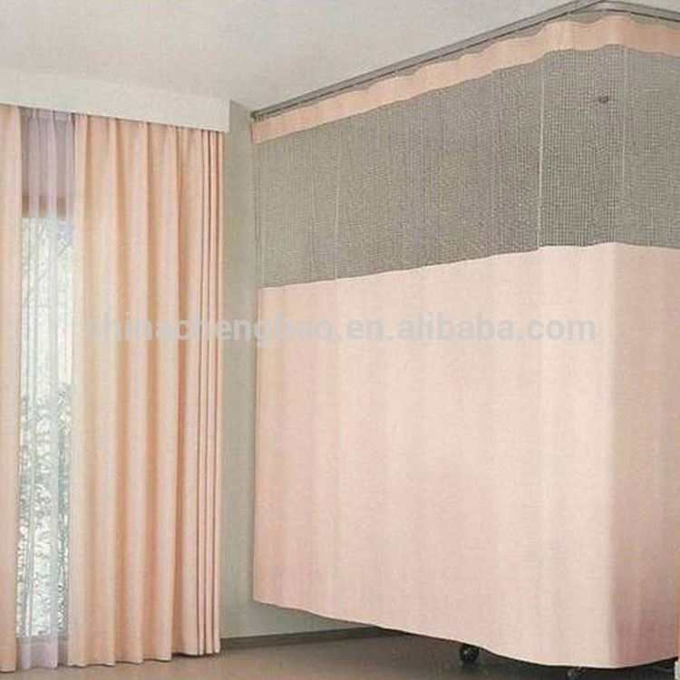 Medical Office Curtains, Medical Office Curtains Suppliers And  Manufacturers At Alibaba.com