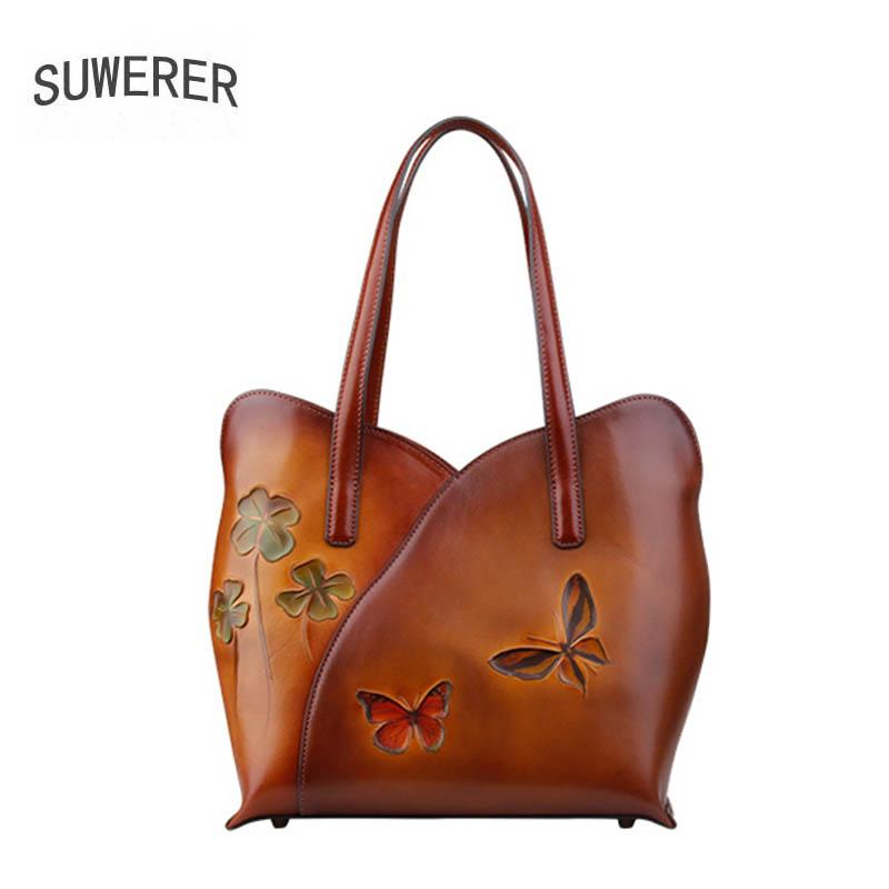 Купи из китая Багаж и сумки с alideals в магазине LUOFEIHUA Store