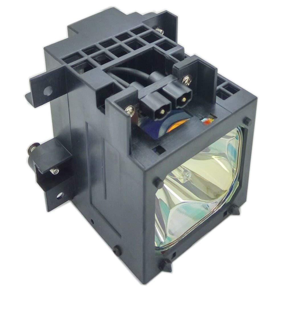 KF-50DX200K KF-60DX200K SONY XL-2000U XL-2000 TV LAMP W//HOUSING KP-50XBR800