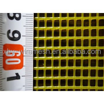 Plastic Extruded <strong>Mesh</strong>, Made of PP with UV Protection, Factory Price, Customized Designs Welcomed