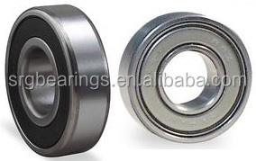 Factory supply cheap stainless steel 608ZZ ball bearing