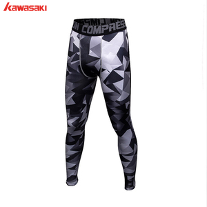0aa27344a9e35 Men Bodybuilding Wear, Men Bodybuilding Wear Suppliers and Manufacturers at  Alibaba.com
