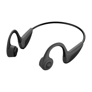c800b005eb8 bone conduction hearing aids earphone tws phone accessories cell blutooth  headphone headset
