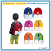 custom logo print cheap kids school backpack children backpack