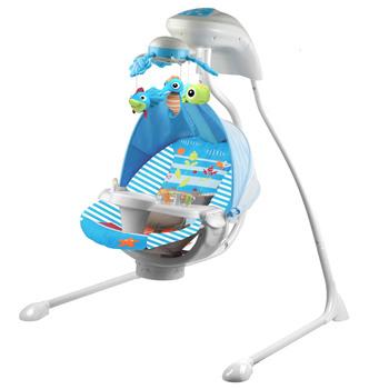 Baby Born Schommel.Pasgeboren Baby Mijn Lammetje Muziek Elektrische Baby Schommel Baby