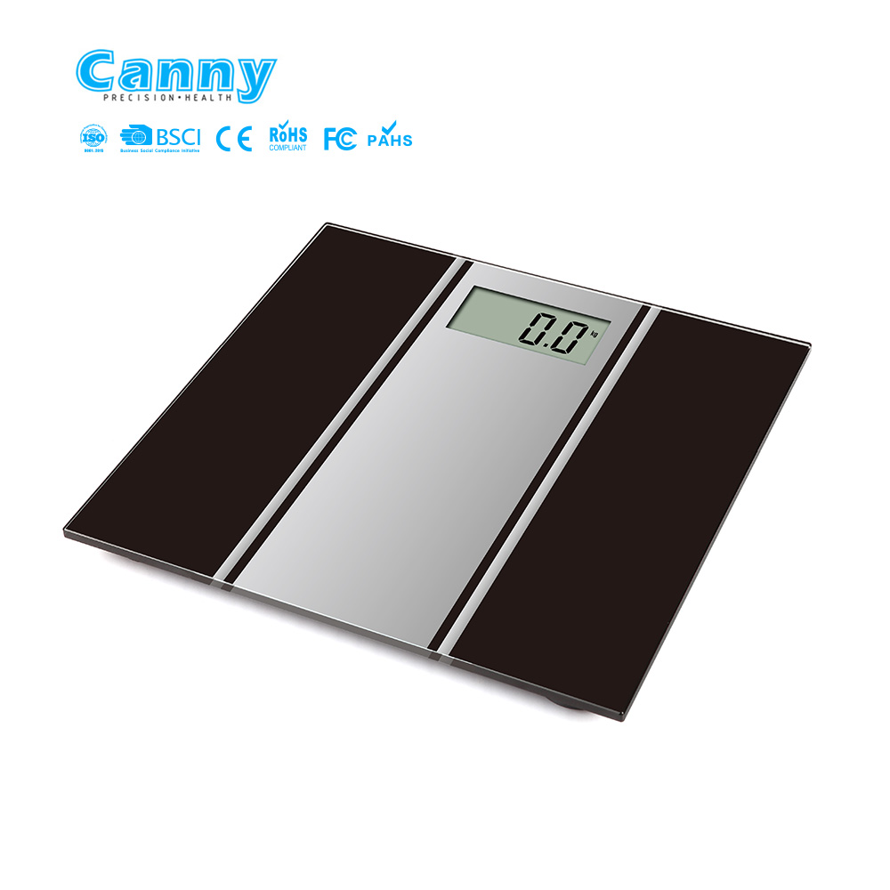 Health care household electronic personal bathroom body Scale Balance