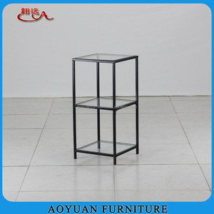 China Fantastic Furniture China Fantastic Furniture Suppliers And