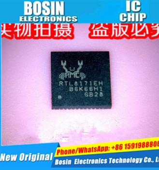 Sale emaxx amd690hd motherboard socket extra evolvestar search.