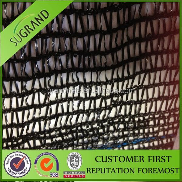 agricultural shade net Sun Sheets Mesh Rashel