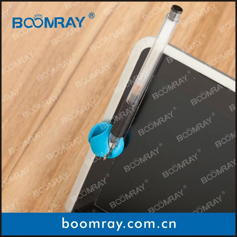 boomray factory 2014 promotional TPR colorful multipurpose cable management corporate gifts premium gifts