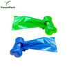 Big discount new products 100% biodegradable poop plastic dog bag