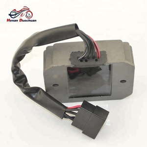 suzuki regulator rectifier, suzuki regulator rectifier suppliers and  manufacturers at alibaba com