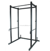 Power Rack Squat Cage Bench Racks Stand Fitness Power Rack