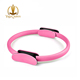 Home Exercise Equipment 15 inch exercise fitness pilates ring circle