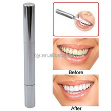 teeth whitening household product Oral Care Products White teeth whitening pen