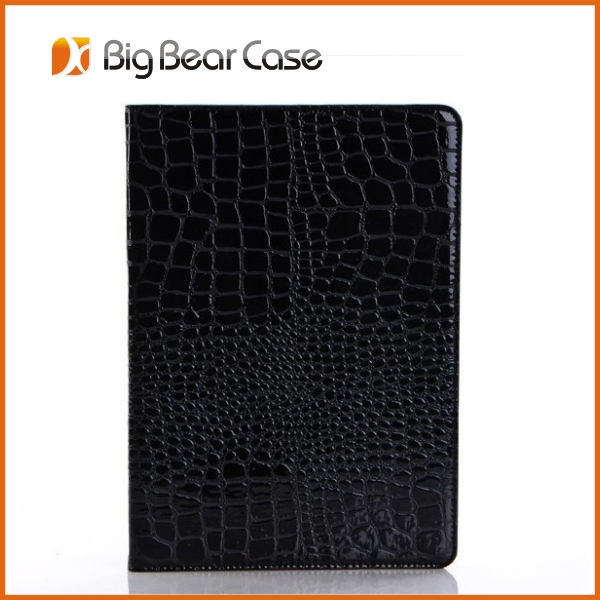 Good quality for ipad covers wholesale