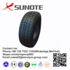 2016 new cheap winter car tyres 225/45r17 225/55r16 with Germany technology