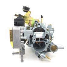 peugeot 505 carburetor peugeot 505 carburetor suppliers and rh alibaba com Peugeot 605 Peugeot 605