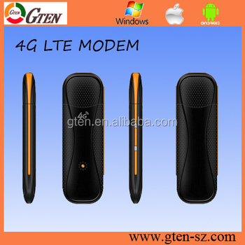 10 Year Oem Factory 4g/3g/2g Higher Speed Unrestrict Huawei E3272 ...