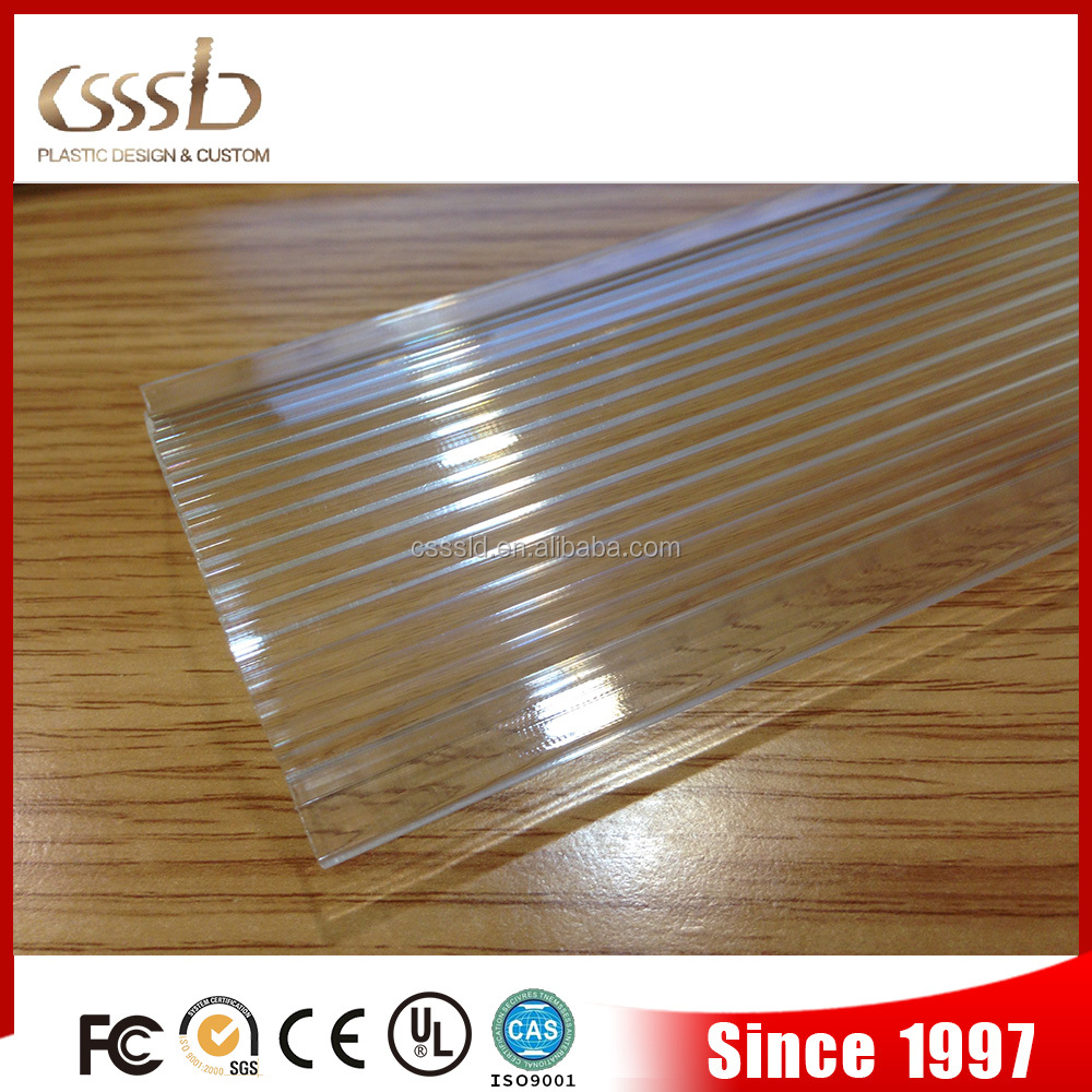 Slippery Plastic, Slippery Plastic Suppliers and