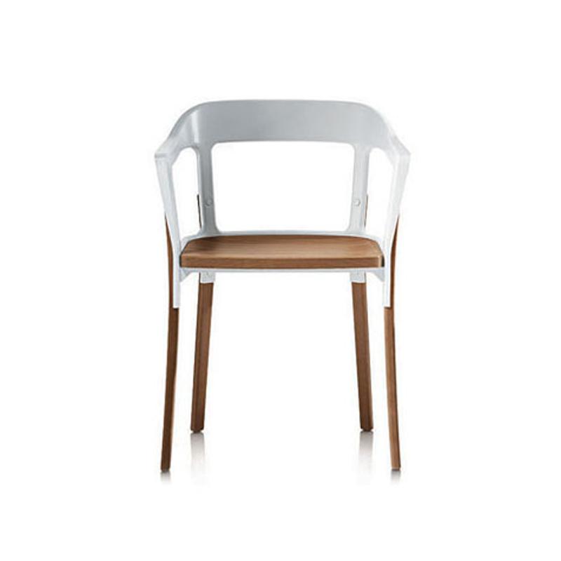special minimalist modern creative fashion nordic ikea living room dining room wood metal dining. Black Bedroom Furniture Sets. Home Design Ideas