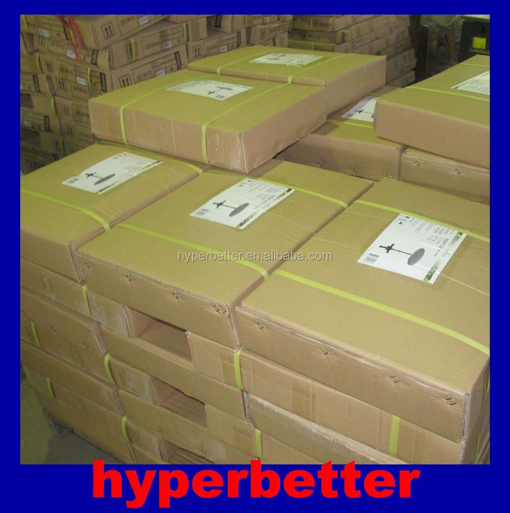 Table base carton package.jpg