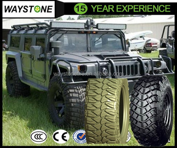 Cheap 15 Inch Off Road Tires 31 10 5r15 4x4 Off Road 33 10 5 16 Mud