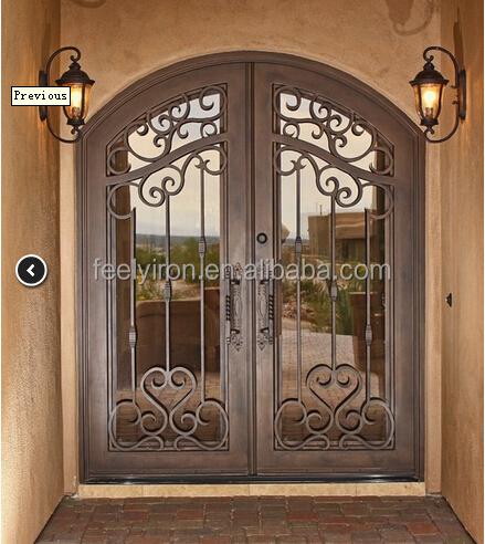 Commercial Front Doors Extraordinary Entrance Exterior Door