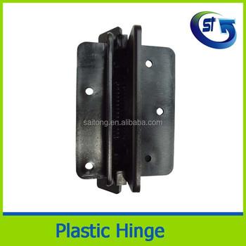 Plastic Garage Door Hinges fence gate self closing plastic head friction hinge - buy plastic