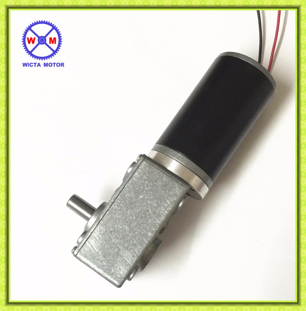 To Salvage A Permanent Mag  Motor What Are Some Ideal Appliances To Pillage likewise How Do You  pare Electric Motor Power Diesel Power 41038 besides mande Sinusoidale Des Moteurs Sensorless in addition Slotted Brushless Dc Servo Motors also Low Rpm High Torque Micro 24v 12 Volt Dc Worm Gear Motor 637221806. on low rpm brushless dc motor