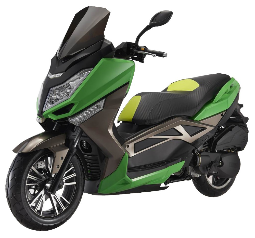 jiajue 150cc 250cc new designed max scooter buy 150cc 250cc max scooter 250cc scooter 250cc. Black Bedroom Furniture Sets. Home Design Ideas
