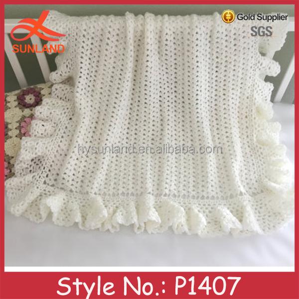 Promoción cordón mantas, Compras online de cordón ...