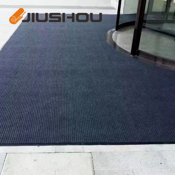 Eco Friendly Exhibition Used Stripe Indoor Outdoor Stage Carpet Lowes Price Buy Exhibition Carpet Indoor Outdoor Carpet Lowes Outdoor Carpet Product